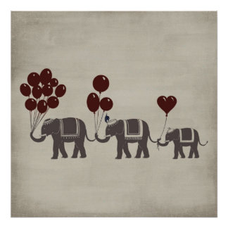 Elefantparad
