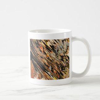Elegans Kaffemugg