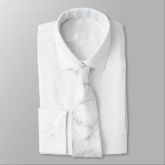 Elegant marmorstil slips