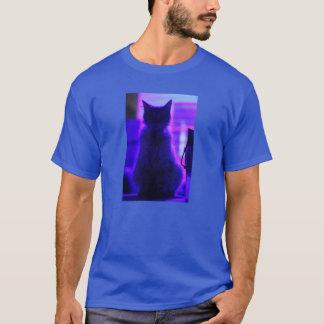Elektrisk muffin tröjor