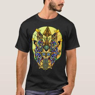 Elektrisk Voodoo Tee Shirts