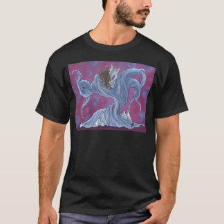 Elementärt vatten t-shirt