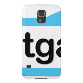 ElitGamer Galaxy S5 Fodral