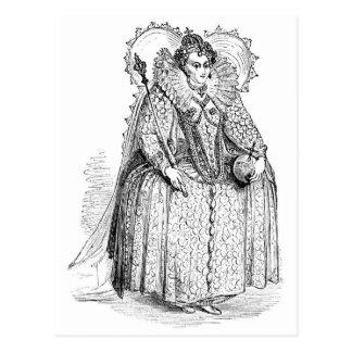 Elizabeth Vykort
