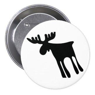 Älg / Moose