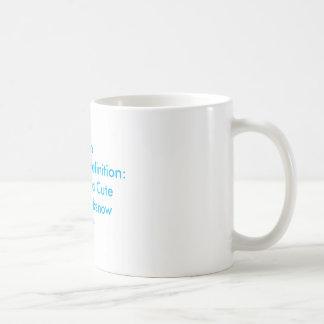 Ellen fläktmugg kaffemugg