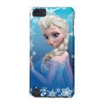 Elsa snödrottningen