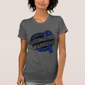 Emblem… RA T Shirt