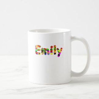 Emilys mugg
