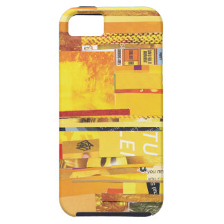 emma 003 iPhone 5 cases