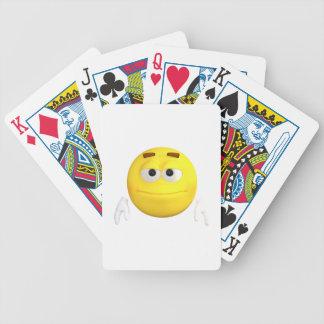 emoji-1584282_640-1600x1065 spelkort