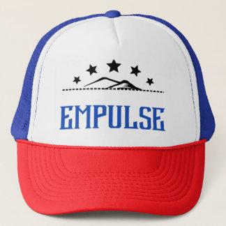 EMPULSE-hatt Keps