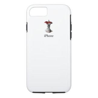 En Apple som en dagiPhone täcker