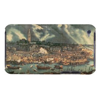 En beskåda av Seville iPod Case-Mate Case