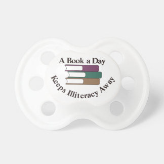 En bok om dagen napp