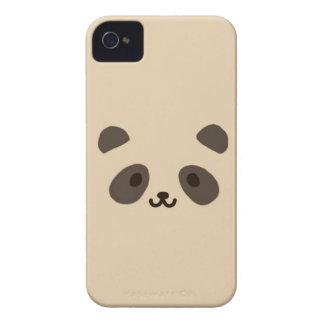 En gullig Panda