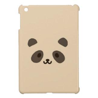 En gullig Panda iPad Mini Skal