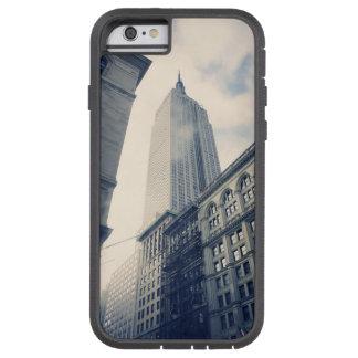 En härlig ställeiPhone 6/6s, tuffa Xtreme Tough Xtreme iPhone 6 Case