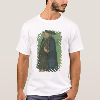 En Jesuitpräst som är inskriven i perser: Tee Shirts