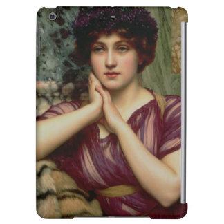 En klassiska Skönhet, 1901 (olja på kanfas)