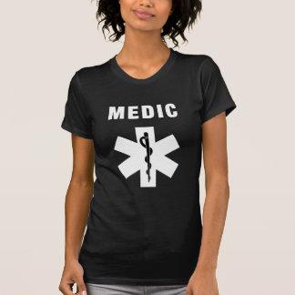En läkarestjärna av liv tröja