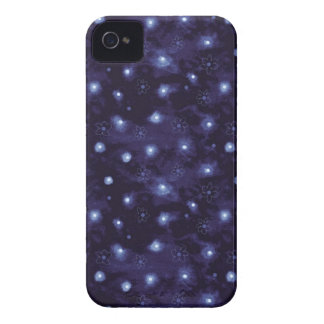 En Magical natt Case-Mate iPhone 4 Fodraler