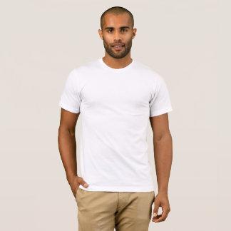 En monad t-shirts