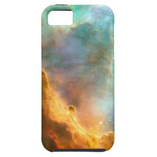 En perfekt storm av. Speckfodral iPhone 5 Case-Mate Skydd