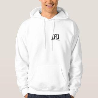 En-Pullover Sweatshirt