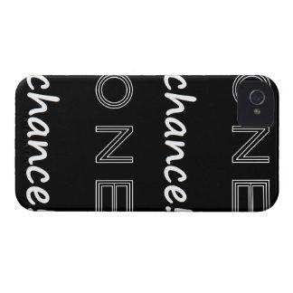en riskerar blackberry boldcases Case-Mate iPhone 4 skydd