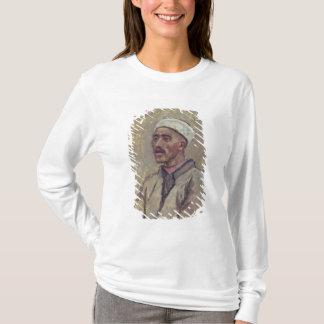 En Siberian Tartar T Shirts