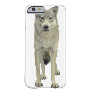 En varg barely there iPhone 6 fodral