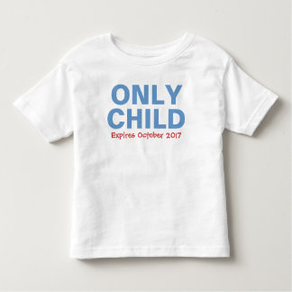 Endast design för skjorta för utslagsplats för tee shirt