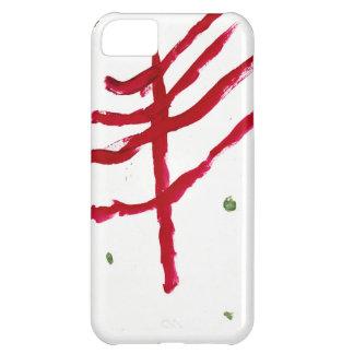Energi iPhone 5C Fodral