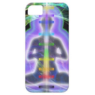 Energi iPhone 5 Cases