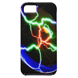 energi tough iPhone 5 fodral
