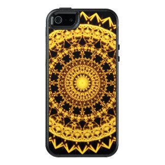EnergiprismaMandala OtterBox iPhone 5/5s/SE Fodral