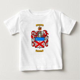 (Engelsk) andersson, T Shirt