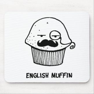 engelsk muffin.png musmatta