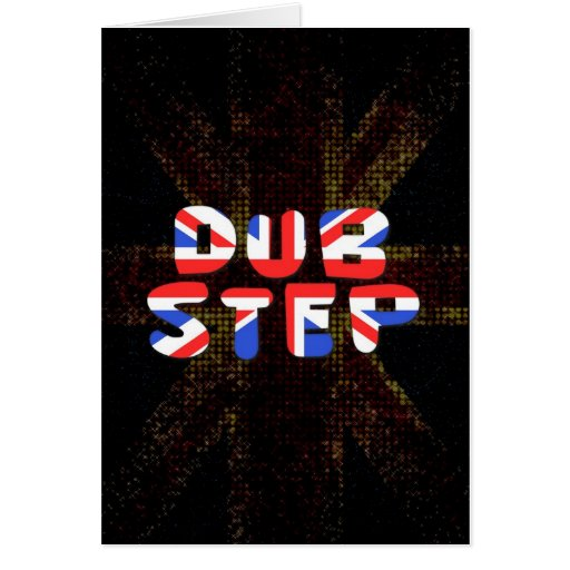 Engelska dubbar kliver kort