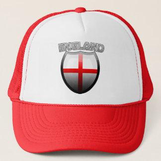 England Keps