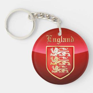 England vapensköld