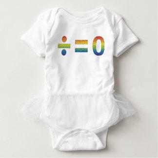 Enhet i mångfald tee shirt