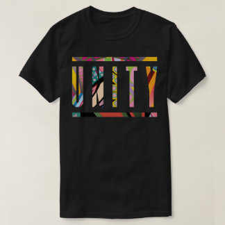 Enhet T-shirt