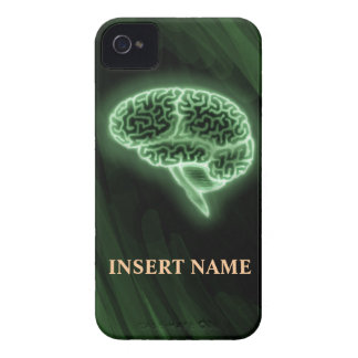 Enigma Case-Mate iPhone 4 Skydd