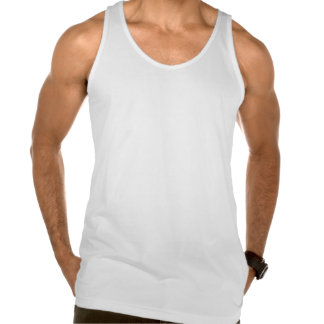 enkel men enorm freshcut skjorta tank top