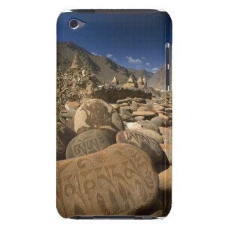 Enorm forntida civilisation iPod Case-Mate skydd