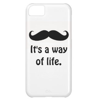 enorm iphone case iPhone 5C fodral