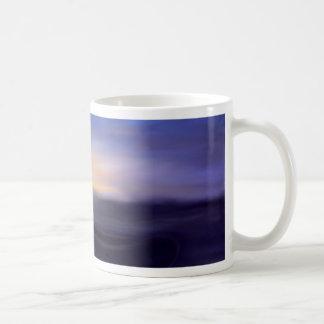 Ensamhet (åtskilliga produkter) kaffe koppar