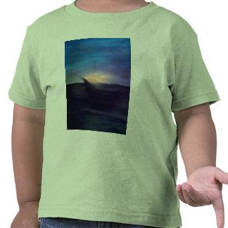 Ensamhet (åtskilliga produkter) tröja
